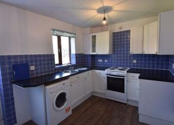Thumbnail 2 bed property to rent in Crates Close, Kingswood, Bristol
