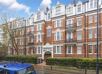 Thumbnail 4 bed flat to rent in Richmond Hill, Richmond, Surrey