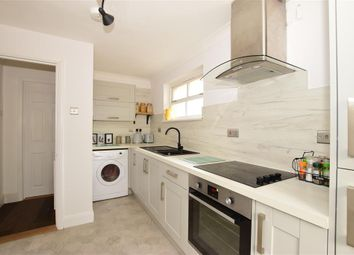 Thumbnail 2 bed detached bungalow for sale in Recreation Ground Road, Newport, Isle Of Wight
