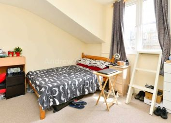 Thumbnail Room to rent in Royal College Street, London