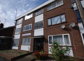 Thumbnail 1 bed flat to rent in Belvedere Court, Upper Bridge Road, Chelmsford