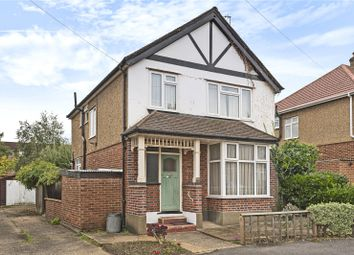 3 bed detached house for sale in Ferndown, Northwood, Middlesex HA6