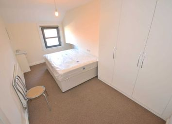 Thumbnail Room to rent in West Street, Reading, Berkshire, - Room 4