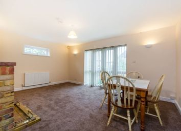 Thumbnail 2 bed bungalow for sale in Wood Vale, East Dulwich