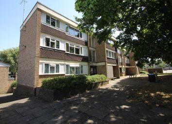 Thumbnail 2 bed duplex for sale in Livingstone Walk, Hemel Hempstead