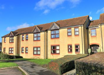 Thumbnail 2 bed flat for sale in Arches Lane, Malmesbury
