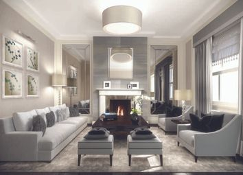 Thumbnail 4 bed town house for sale in Hurlingham Gate, London