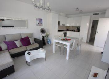 Thumbnail 4 bed villa for sale in Calle Castillo De Guadales, Urb Lomas De San Juan, Orihuela Costa, Alicante, Valencia, Spain