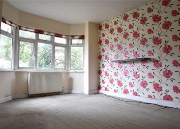Thumbnail 2 bed maisonette for sale in Blakeney Court, Maidenhead, Berkshire