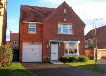 Thumbnail Room to rent in Castleland Way, Chellaston, Derby