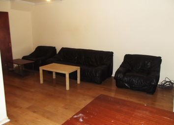 5 bed property to rent in Derby Road, Manchester, Fallowfield M14