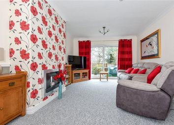 Thumbnail 4 bed semi-detached house for sale in Westway, Beaconsfield, Buckinghamshire