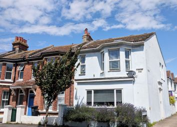 Stoneham Road, Hove BN3. 1 bed flat for sale