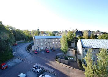 Thumbnail 2 bed property for sale in Brackendale, Bradford