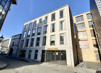 Thumbnail 1 bed flat for sale in Museum Court, Lincoln