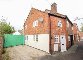 Thumbnail 1 bed property for sale in Church, Oak Row, Upton-Upon-Severn, Worcester