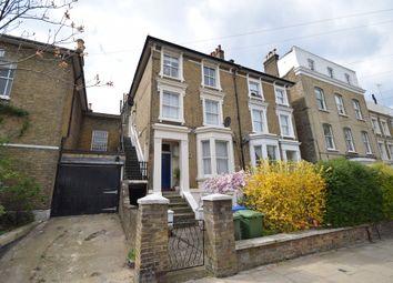 3 bed maisonette for sale in Talfourd Road, London SE15