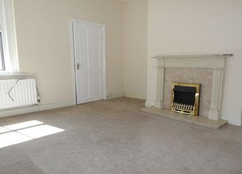 Thumbnail 2 bed flat to rent in Emmerson Terrace, Washington