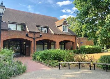 Thumbnail Office to let in 12 Liston Court, High Street, Marlow, Bucks