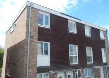 Thumbnail 2 bedroom maisonette to rent in Malvern Drive, Bristol, Avon