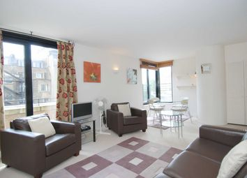 Thumbnail 2 bed flat to rent in Point West, 116 Cromwell Road, South Kensington, London