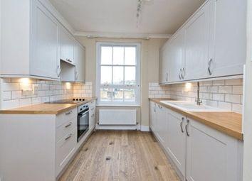 Thumbnail 1 bed flat to rent in The Marlborough, 61 Walton Street