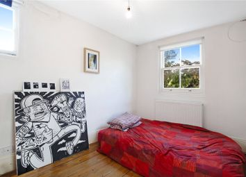 Thumbnail Room to rent in Ivor Street, Camden, Kentish Town, Regents Park, Primrose Hill, London