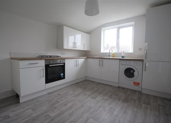 1 bed flat to rent in Windsor Road, Ilford IG1
