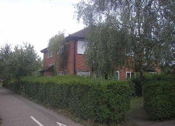 Thumbnail 1 bedroom property to rent in Wainwright, Werrington, Peterborough