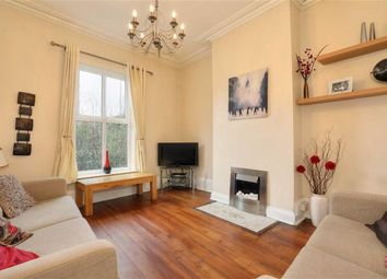 Thumbnail 3 bed terraced house for sale in 179, Cemetery Road, Sharrow