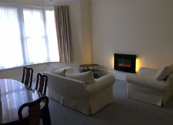 Thumbnail 2 bed flat to rent in Victoria Square, Penarth