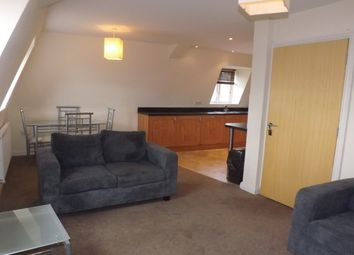 2 bed flat to rent in 36 Moorgate Road, Rotherham S60