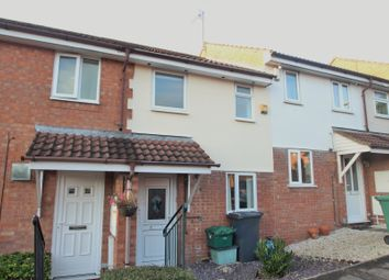 Thumbnail 2 bed property to rent in Greenhill Court, Tuffley, Gloucester