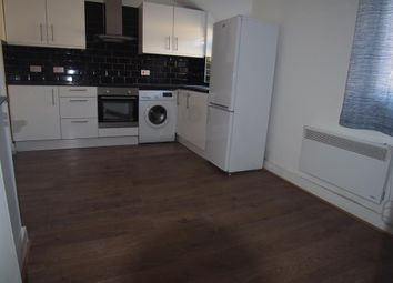 Thumbnail Terraced house to rent in Ordnance Road, Enfield EN3 6He