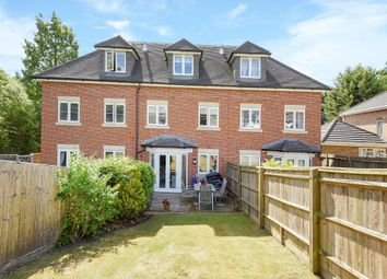 4 bed terraced house for sale in Opulens Place, Northwood, Middlesex HA6