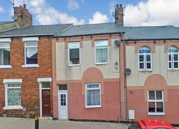 3 bed terraced house for sale in Ascot Street, Easington Colliery, Peterlee SR8