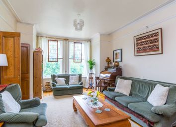 Thumbnail 3 bed flat for sale in Acton Lane, Chiswick