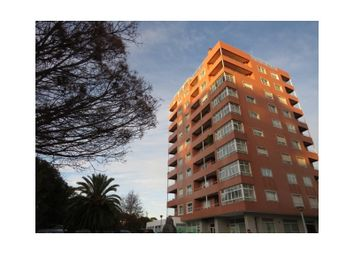 Thumbnail 3 bed apartment for sale in R. António Gomes Soares Pereira 218, 4470-139 Maia, Portugal