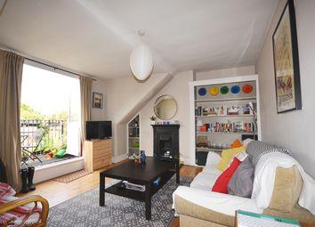 Thumbnail Room to rent in Coleridge Road, London