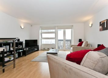1 bed maisonette to rent in Tanner Street, London SE1