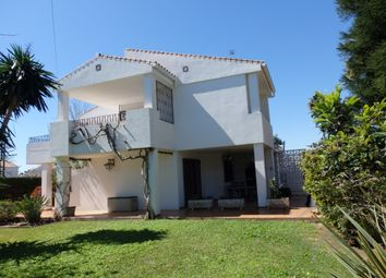 Thumbnail 7 bed villa for sale in Chilches, Axarquia, Andalusia, Spain
