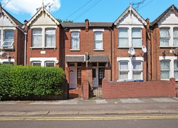 Thumbnail 2 bed flat for sale in Deacon Road, London
