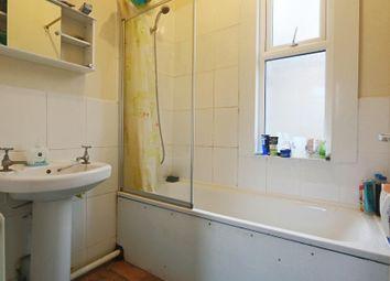 Thumbnail 4 bed maisonette for sale in Hillside Road, London