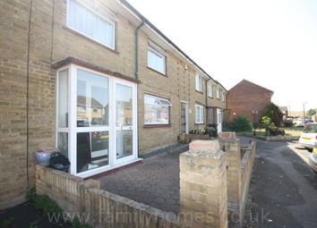 Thumbnail 3 bed property for sale in Blenheim Road, Sittingbourne