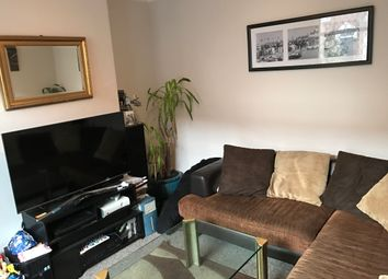 Thumbnail Room to rent in Henley Road, Norwich