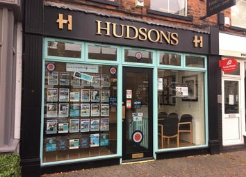 Thumbnail Retail premises to let in 25 The Weir, Hessle, East Riding Of Yorkshire