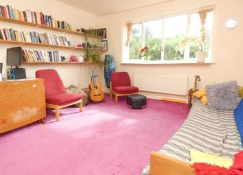 Thumbnail 1 bed flat for sale in Brandwood Avenue, Manchester, Greater Manchester