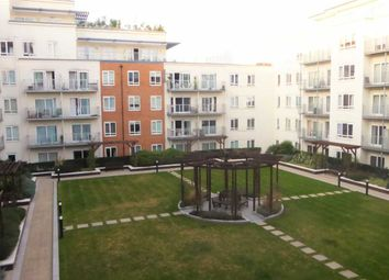 Thumbnail Property to rent in Boulevard Drive, London