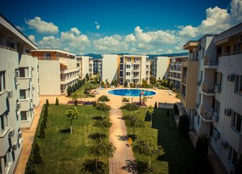 """Thumbnail 1 bed triplex for sale in Complex """"Nessebar Fort Club"""", Sunny Beach, Bulgaria"""