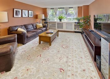 Thumbnail 1 bed apartment for sale in 32 Gramercy Park South, New York, New York, United States Of America